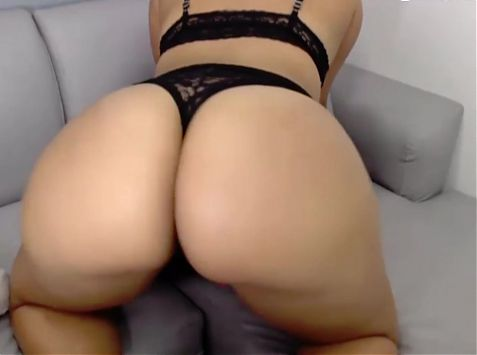Huge Sexy Big Amazing Ass 3