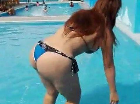 Irina Grandez 1qq
