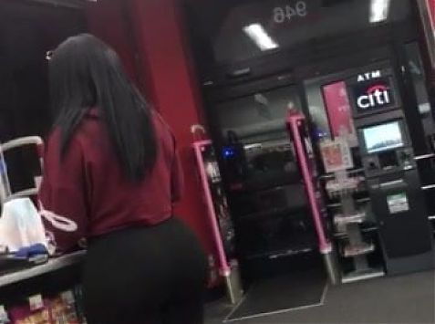 Walgreen Ass